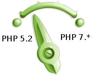 php_selector