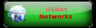 iisnet-logo